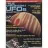 True Flying Saucers & UFOs Quarterly (1976-1979) - No 05 1977