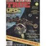 True Flying Saucers & UFOs Quarterly (1976-1979) - No 09 1978