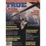 True UFOs & Outer Space Quarterly (1979-1981) - No 16