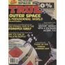 True UFOs & Outer Space Quarterly (1979-1981) - No 22 (torn cover)