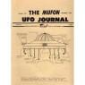 MUFON UFO Journal (1976-1978) - 107 - Oct 1976