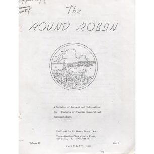 Round Robin (1948-1954) - 1948 Vol 4 No 01 (copy)