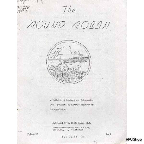 RobinVol-4-1