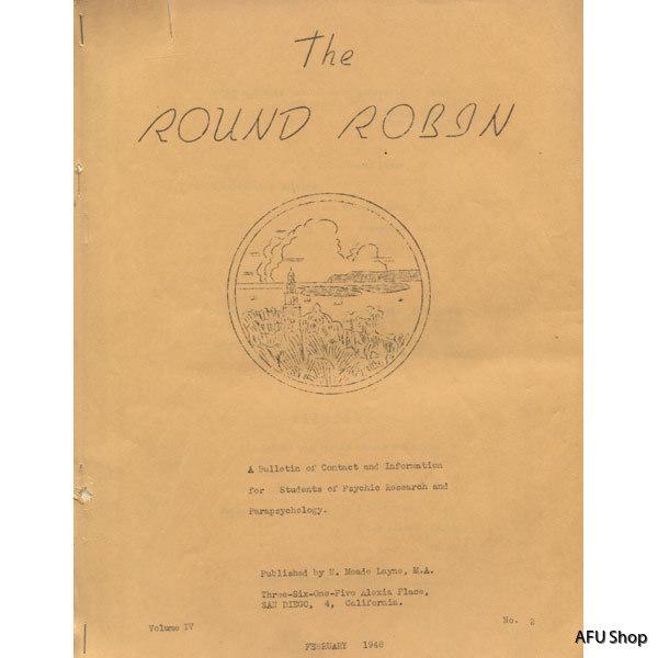 RobinVol-4-2