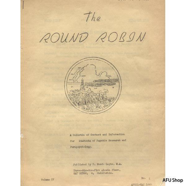 RobinVol-4-4