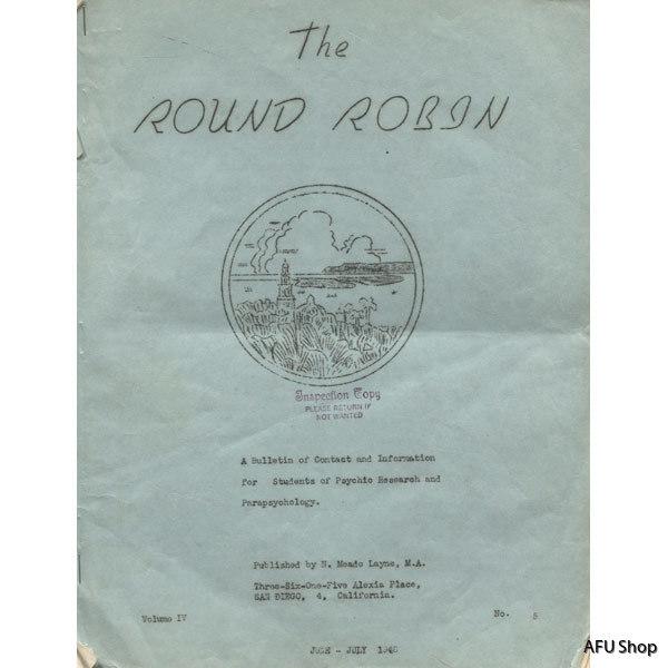 RobinVol-4-5