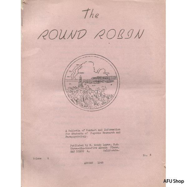 RobinVol-4-6