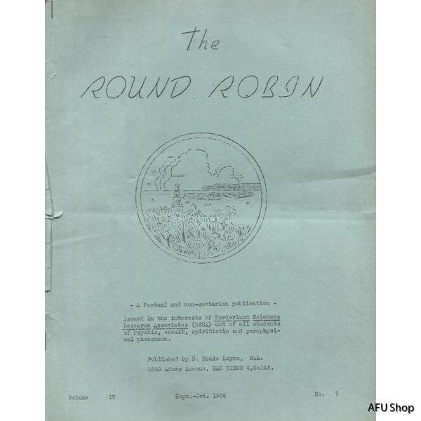 RobinVol-4-7