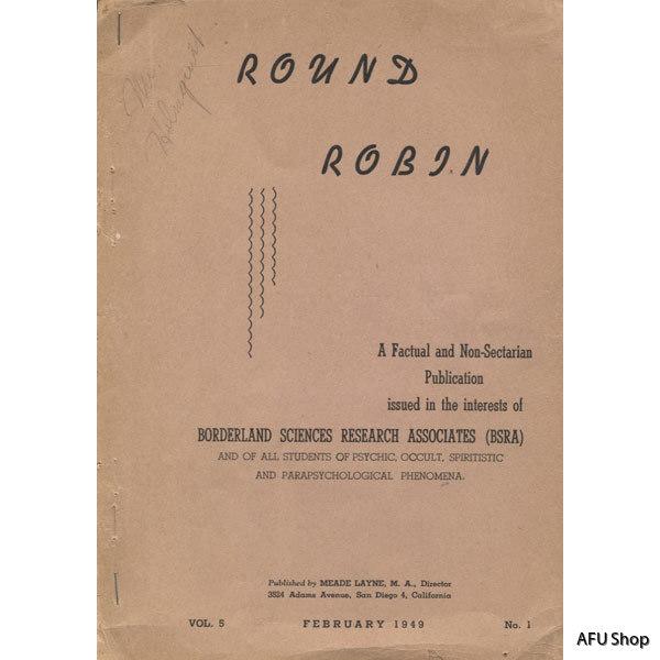 RobinVol-5-1