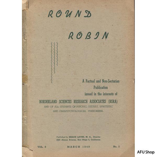 RobinVol-5-2