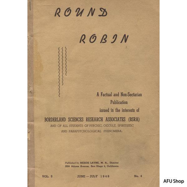 RobinVol-5-4