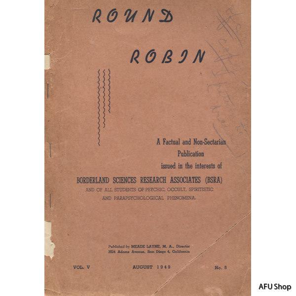 RobinVol-5-5