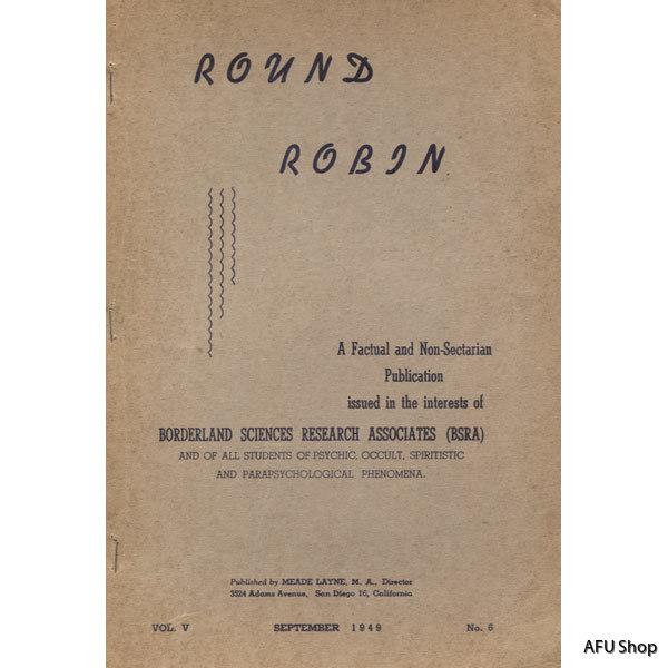 RobinVol-5-6