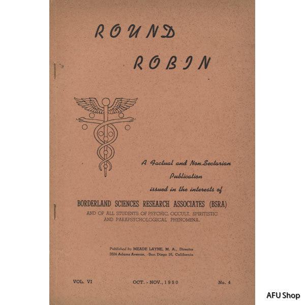 RobinVol-6-4