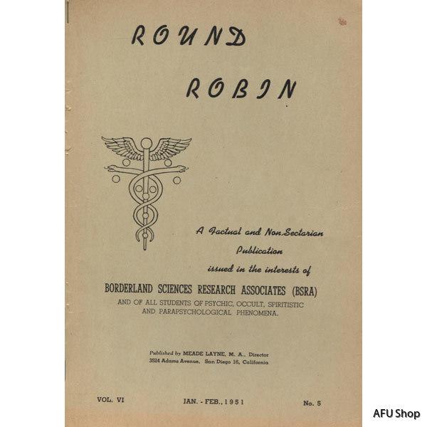 RobinVol-6-5
