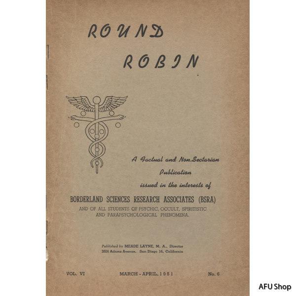 RobinVol-6-6