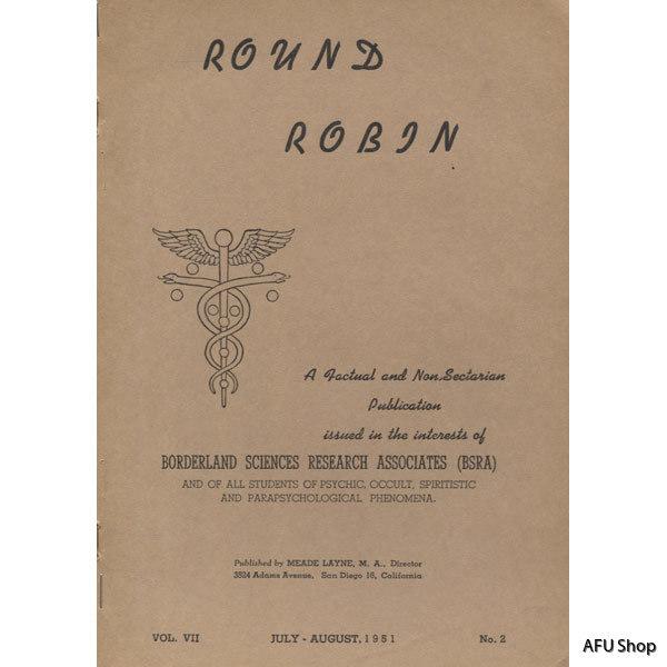 RobinVol-7-2