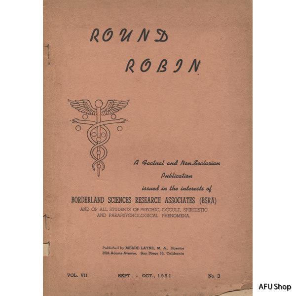RobinVol-7-3