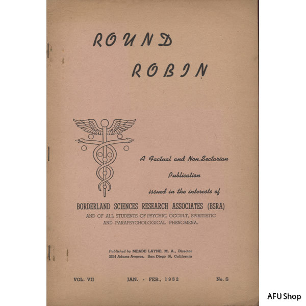 RobinVol-7-5