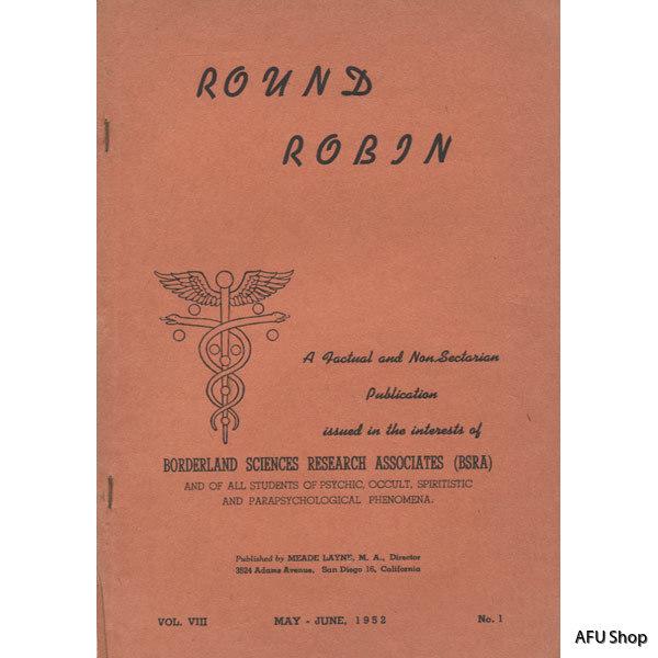 RobinVol-8-1