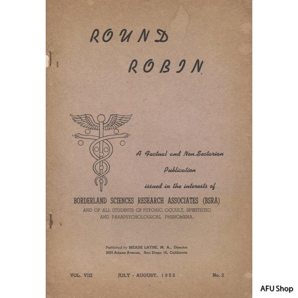 RobinVol-8-2