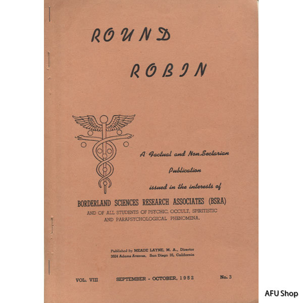 RobinVol-8-3