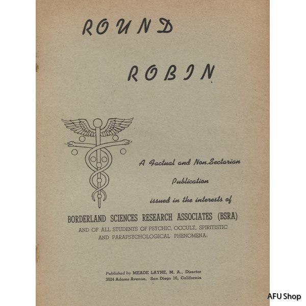 RobinVol-8-4