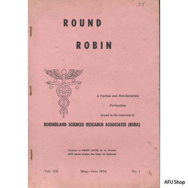 RobinVol-12-1
