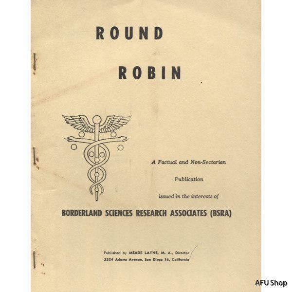 RobinVol-14-
