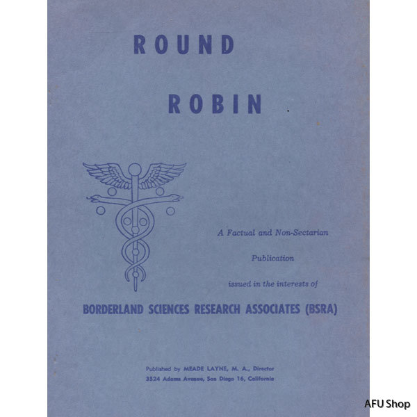 RobinVol-15-