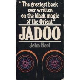 Keel, John: Jadoo (Pb)