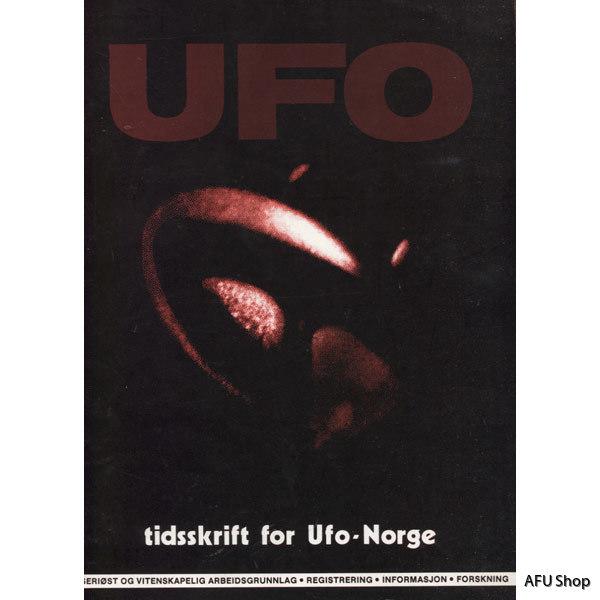 U-Norge1