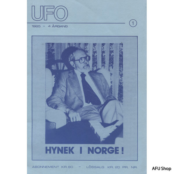 U-Norge85-4