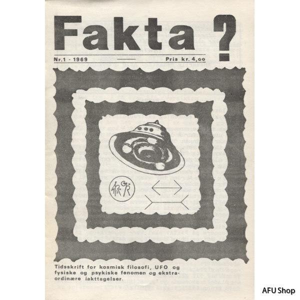 fakta1969-1