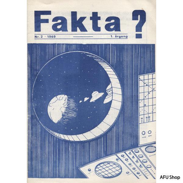 fakta1969-2