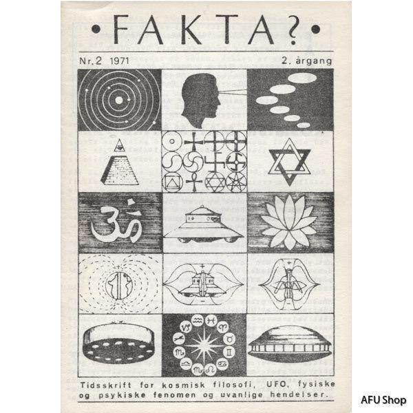 fakta1971-2