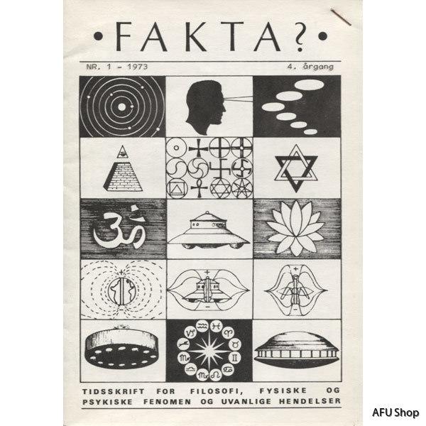 fakta1973-1