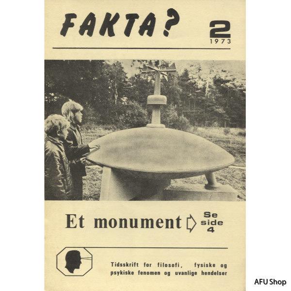 fakta1973-2