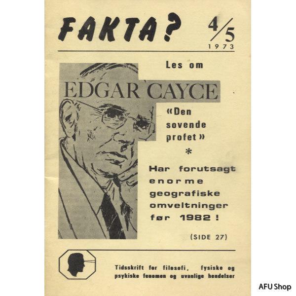 fakta1973-4.5