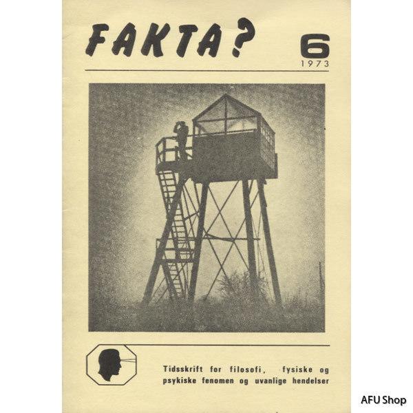 fakta1973-6