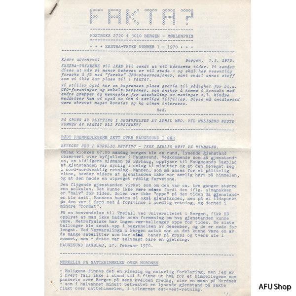 Faktaekstra1970-1