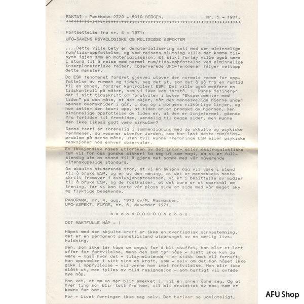Faktaekstra1971-5