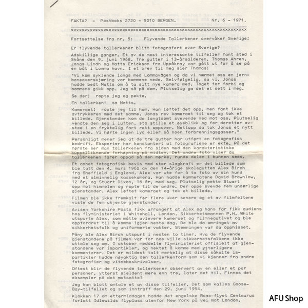 Faktaekstra1971-6