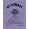 Starcraft (1966-1976) - Vol 6 no 3&4 - Fall/winter 1971
