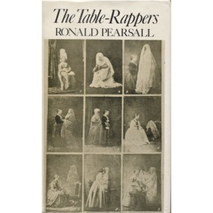 Pearsall, Ronald: The table-rappers - Good