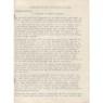 UFO Kontakt - IGAP Journal (H C Petersen) (1969-1972) - 1972 - Extract of UFO Kontakt No 1