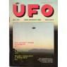 UFO Magazyn Ufologiczny (1990-1998) - Nr 27