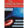 Unknown, The (1985-1988) - 1986 May