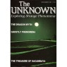 Unknown, The (1985-1988) - 1987 December