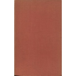 Price, Harry: Leaves from a psychist's case-book.